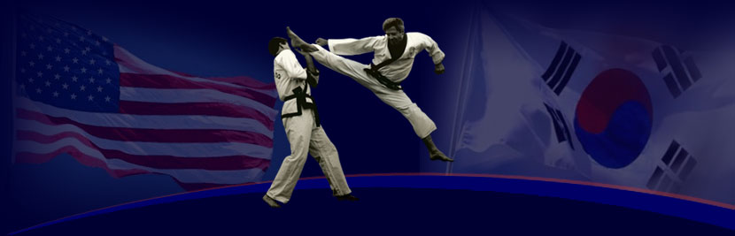 South Bay Martial Arts